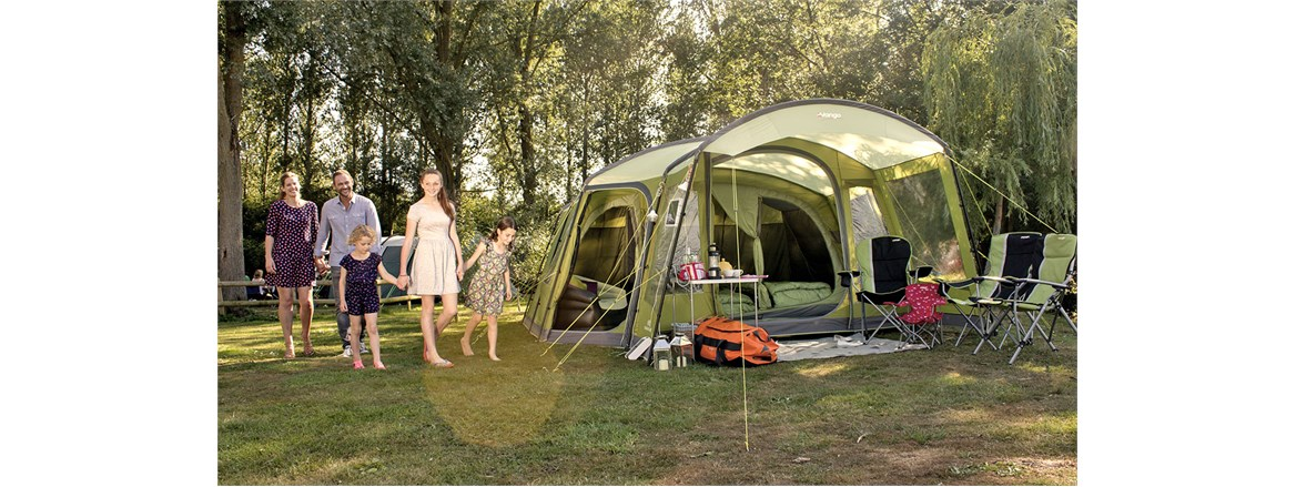 On the c&site - Nadina 600 tent  sc 1 st  Tent Buyer & Vango Nadina 600 | Tent Buyer u2013 Compare tent prices u0026 save