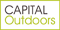Capital Outdoors