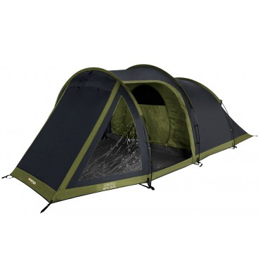 Vango Beta 350 XL Tent Review - sportreviews.co.uk