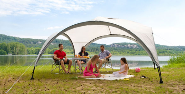 Coleman Event Shelter Check Prices And Save Money Tent