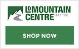 LD Mountain Centre
