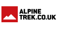 Alpine Trek