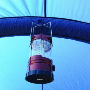 Berghaus Air 6 Inflatable Tent 10 Reasons To Buy One